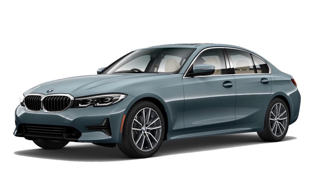 BMW-330i-Sport-Line-202016 copy