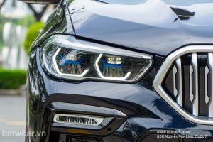 Bmw X6 20203