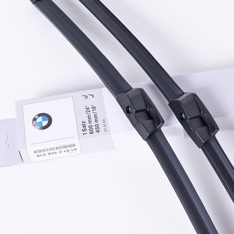 Bộ Gạt Mưa BMW 320i