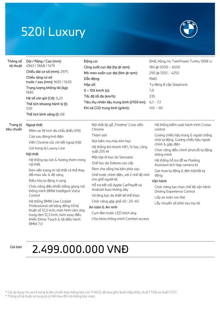 520i Luxury Lci Vn Qr Code